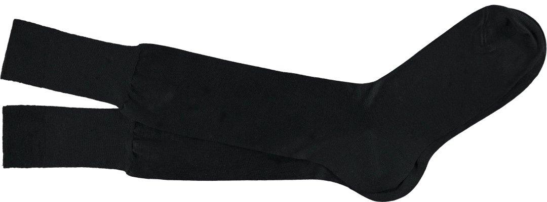 Black Tie kojinės