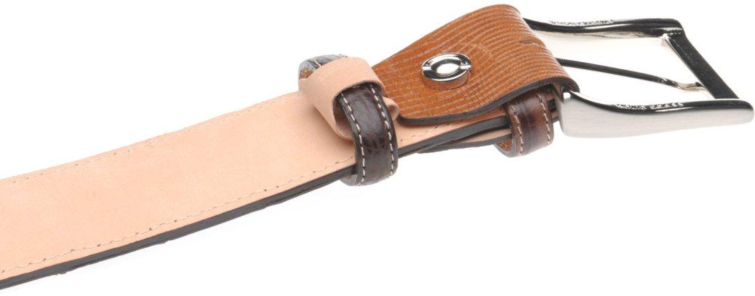 Herring Shoes keičiamo ilgio diržas