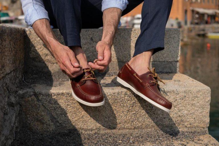 Pėdutės – praktiškas ir stilingas sprendimas vasarai