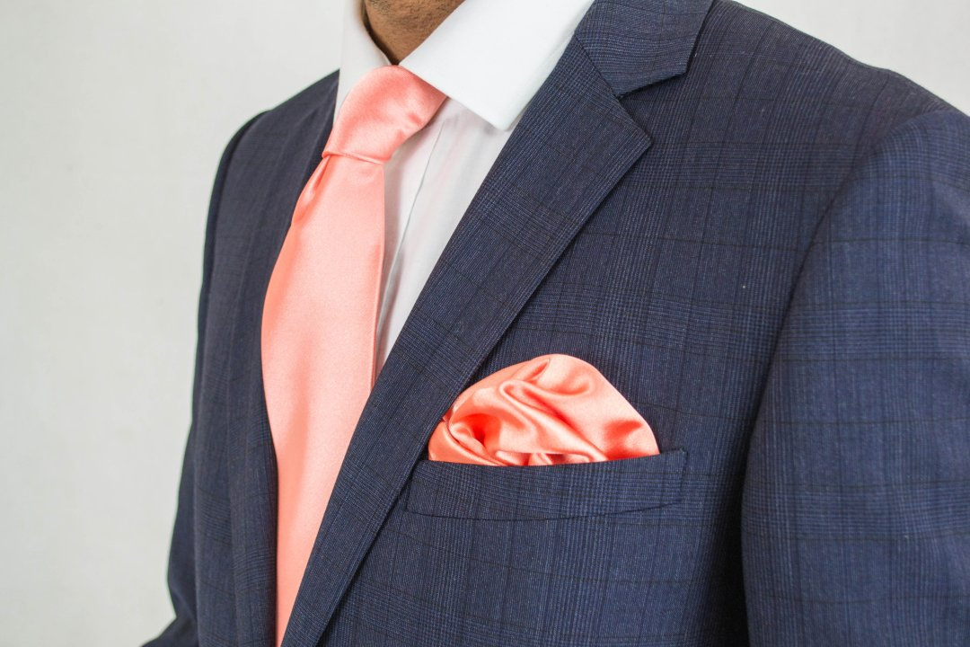 8 stiliaus klaidos, kurias daro vyrai