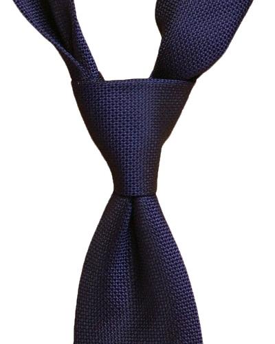 Pratto Šelbio kaklaraiščio mazgas
