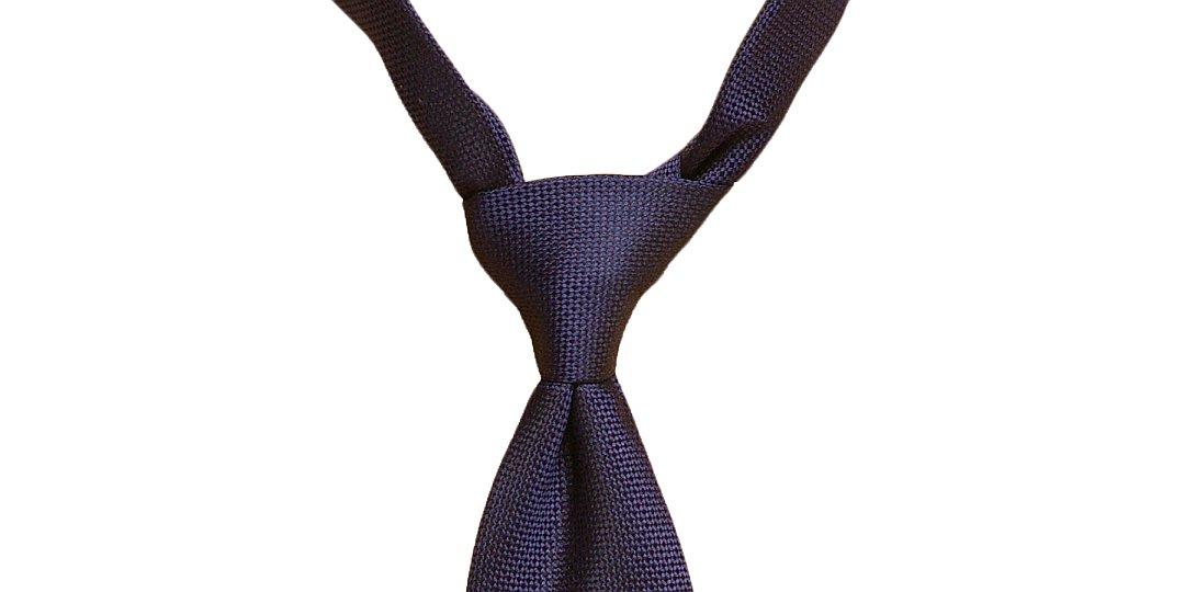 Pusinis Vindzoro kaklaraiščio mazgas