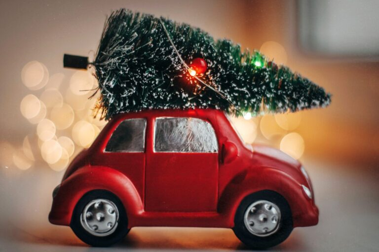 10 stilingų Kalėdinių dovanų vyrui